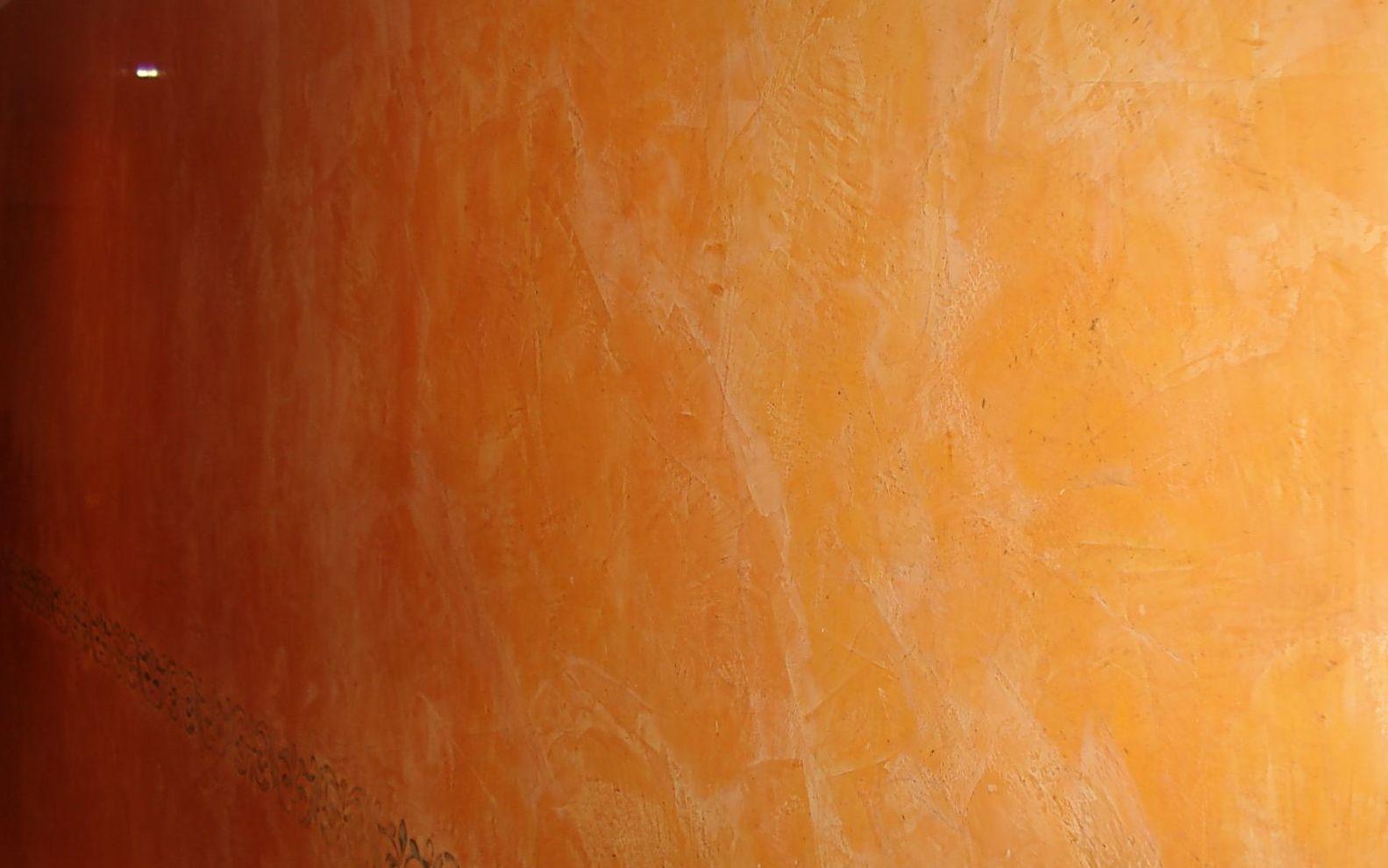 pintores de paredes en Madrid