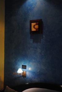 pintar piso Tres Cantos