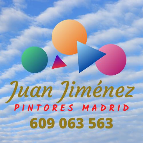 empresa pintores madrid