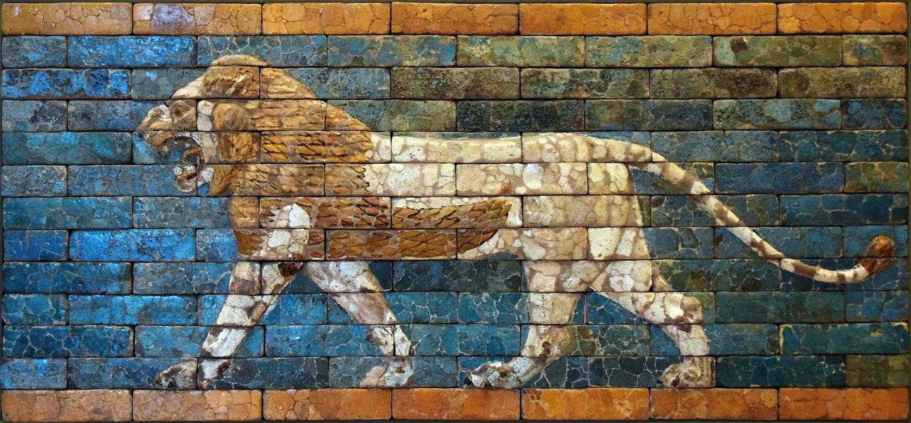 ¿qué es la pintura temple?