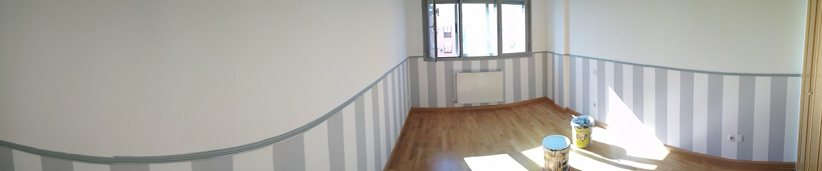 empresa servicios de pintura